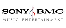 Sony Music Label